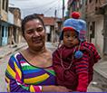"""<a href=""""http://fundacionpepaso.org/forums/topic/que-hace-falta-en-su-barrio-para-mejorar-la-convivencia/""""><font color=#19D929>FORO: Para Mi Convivencia Es</font></a>"""